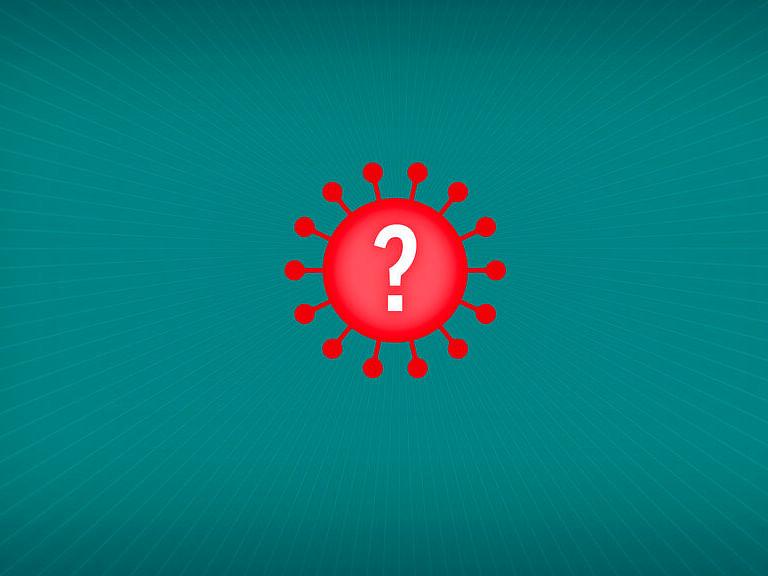 Covid Questions: Wolff-Parkinson-White (WPW) Syndrome பிரச்னை உள்ளவர்கள் கோவிட் தடுப்பூசி போடலாமா?