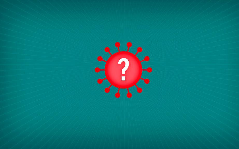 Covid Questions: தடுப்பூசி போட்டுக்கொண்டதும் மேமோகிராம் பரிசோதனை செய்துகொள்ளலாமா?