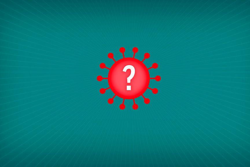 Doctor Vikatan: வெயிட்டும் குறைய வேண்டும், மஸிலும் வேண்டும்; இதற்கு நான் என்ன வேண்டும்?