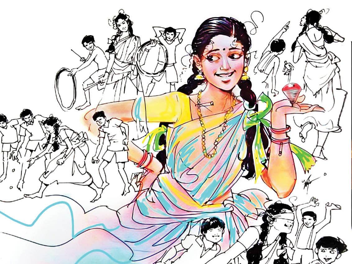 வைத்தியம்: சிறுகதை