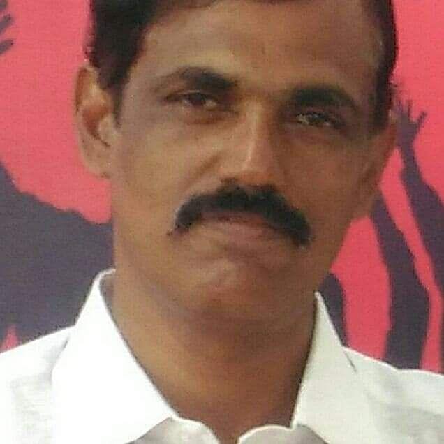 ராஜேந்திரன்