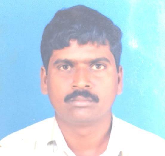 விவசாயி ராமஜெயம்
