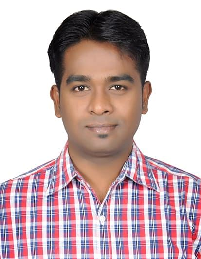 Dr.நிஷாந்த்