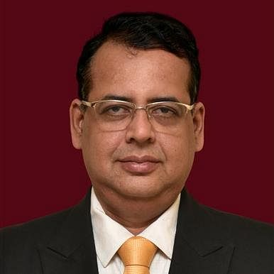 ஸ்ரீராம் சேஷாத்ரி
