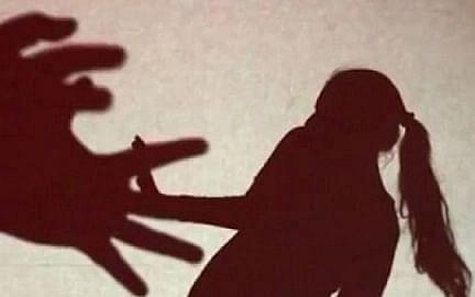 சென்னை: 2 நாள்களாகக் கூட்டுப் பாலியல் வன்கொடுமை! - நேபாளச் சிறுமியின் வாக்குமூலத்தால் சிக்கிய 3 பேர்