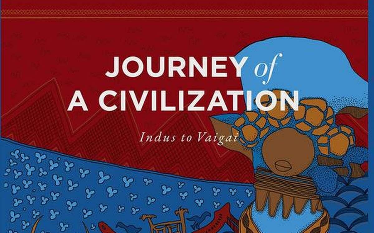 A Journey of Civilization