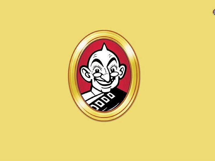 சரியான கோரிக்கை வைத்த முதல்வருக்கு சபாஷ்!