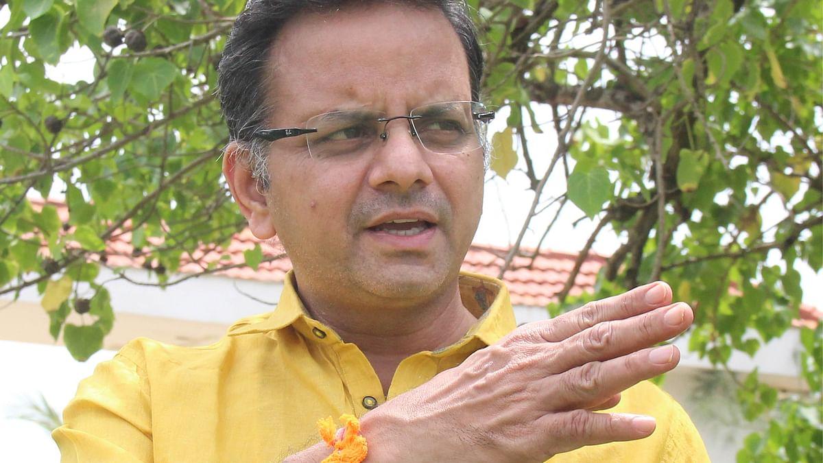 கே.டி.ராகவன்