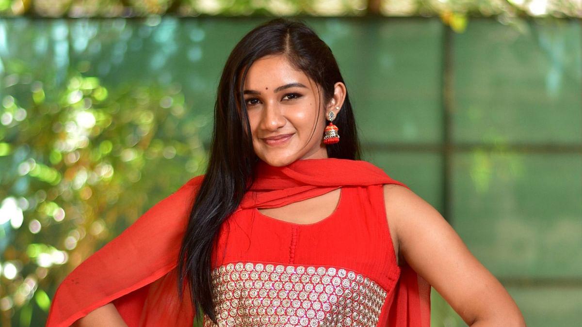 ரவீணா