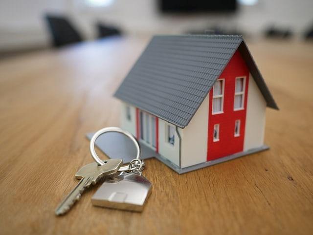 Home (Representational Image)