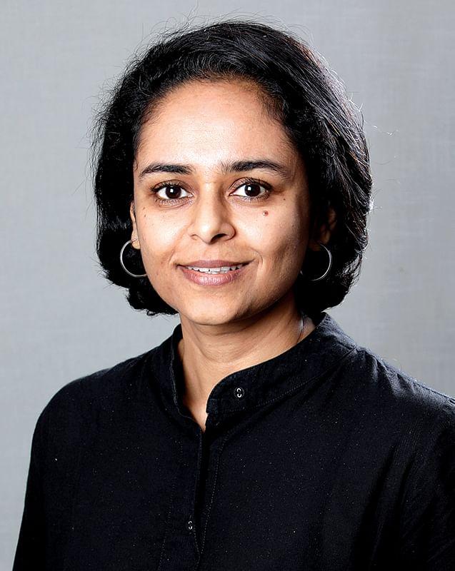 வித்யா பாலா