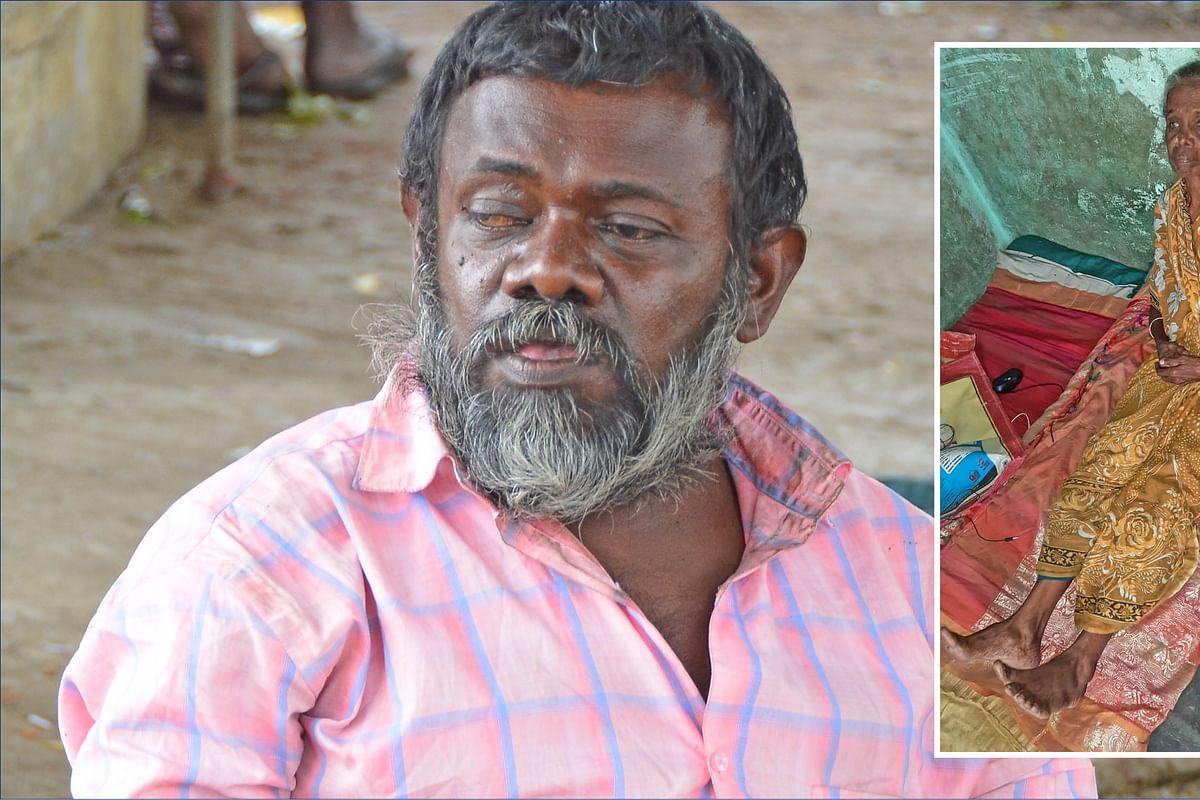 கோவிந்தராஜி