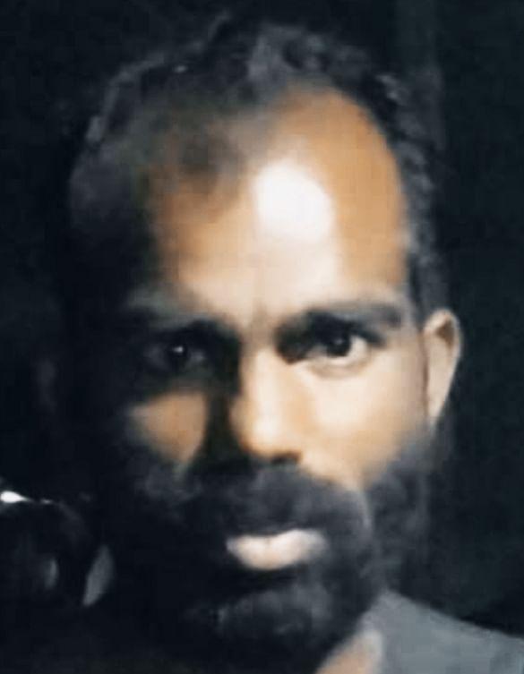 சிவசங்கரன்