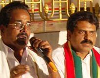 பெஸ்ட் ராமசாமி - ஈ.ஆர்.ஈஸ்வரன்