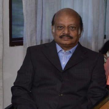 எஸ்.சிவகுமார்
