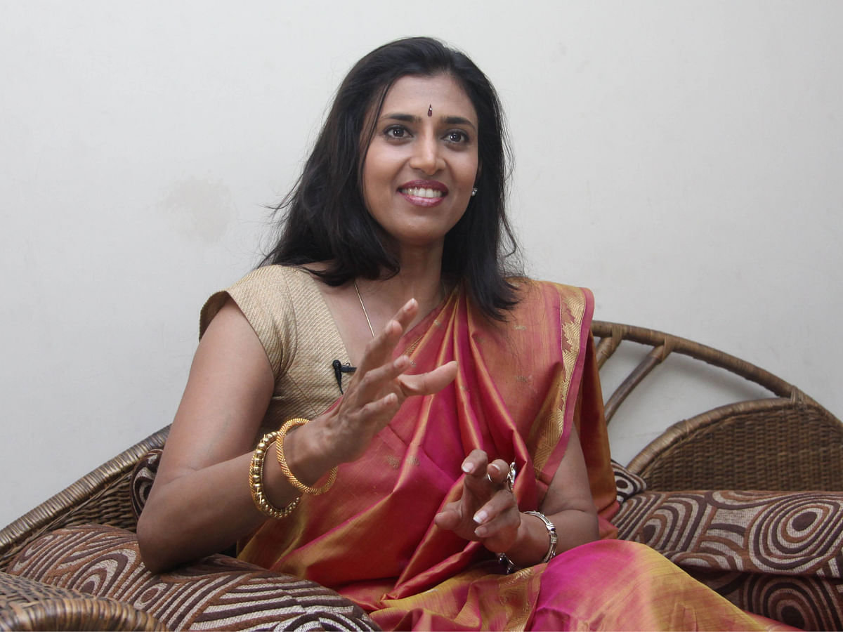 சிஸ்டம் சரியாகிவிட்டதா ரஜினி சார்?