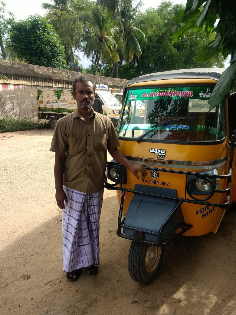 கமால் பாட்ஷா