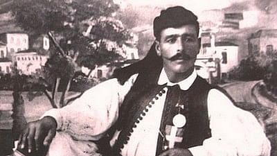 ஒலிம்பிக்ஸ்