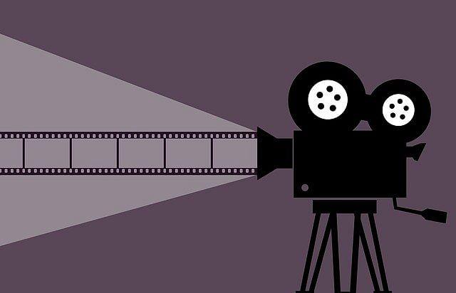 Cinema. (Representational Image)