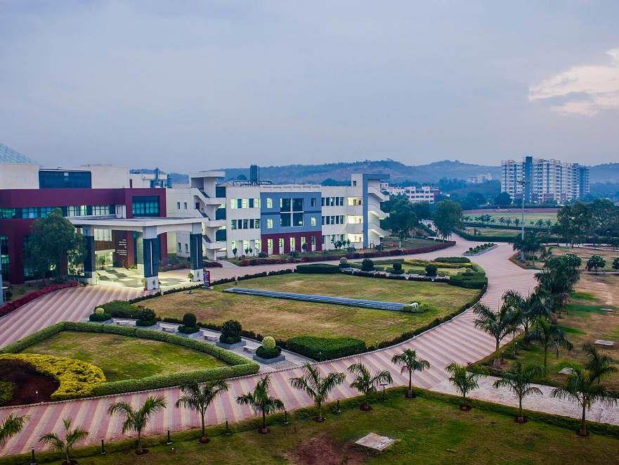 இந்திய அறிவியல் கல்வி மற்றும் ஆய்வு நிறுவனம் வழங்கும் ஐந்து ஆண்டு BS–MS பட்டப்படிப்புகள்!