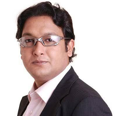 ஜஸ்பால் ராணா