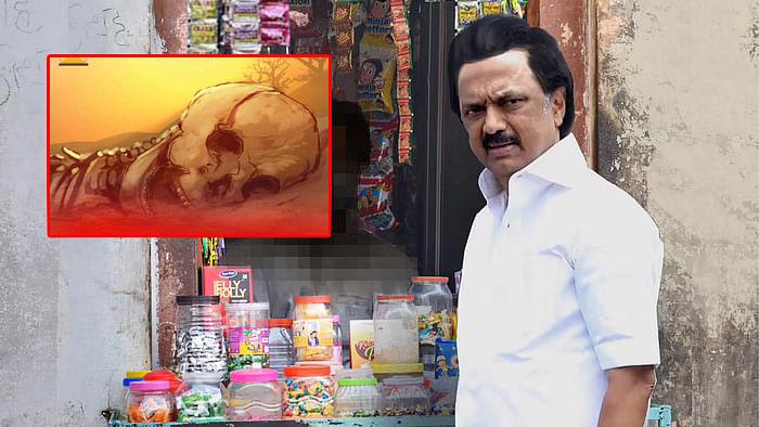 தூதுபோன லாட்டரி வாரிசு | குட்கா இன்னும் ஜோராக... | சரியாகிவிட்டதா ரஜினி சார்?