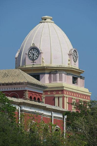 மாநிலக் கல்லூரி