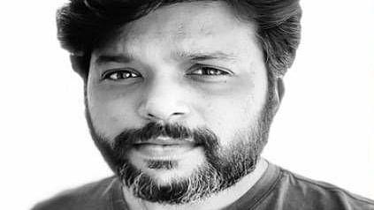 புகைப்படக் கலைஞர் டேனிஷ் சித்திக்