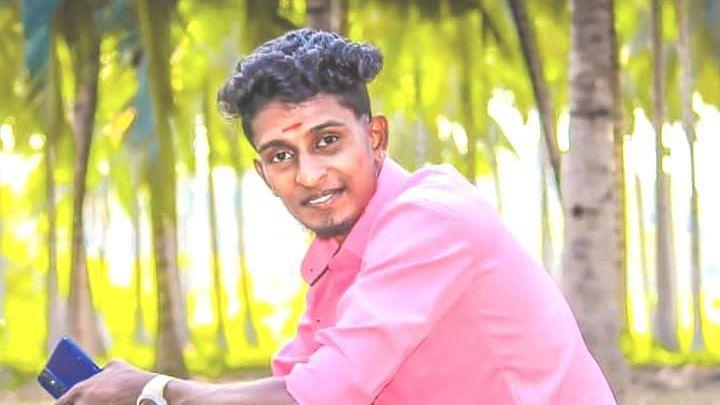 ரகுபதி