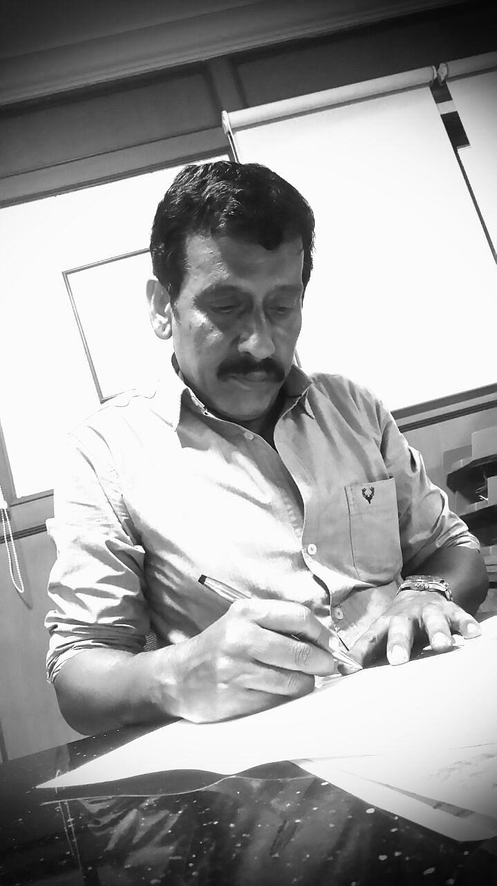 நா.கதிர்வேலன்