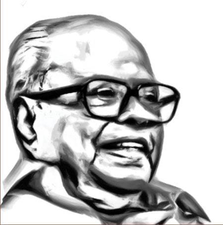 கே.பாலசந்தர்