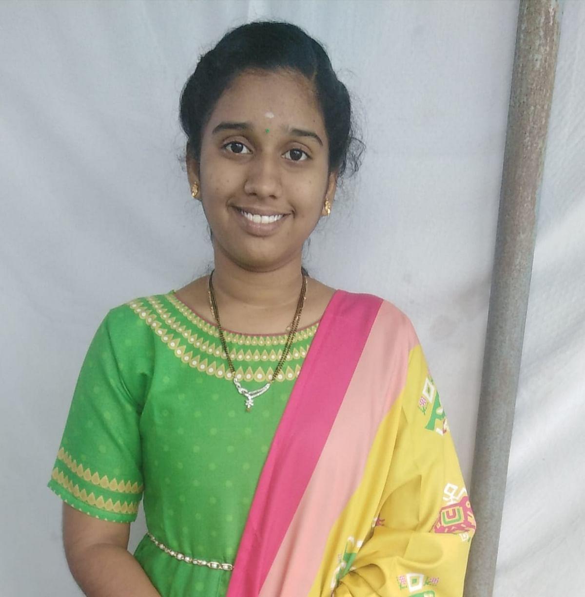 வேதாஸ்ரீ