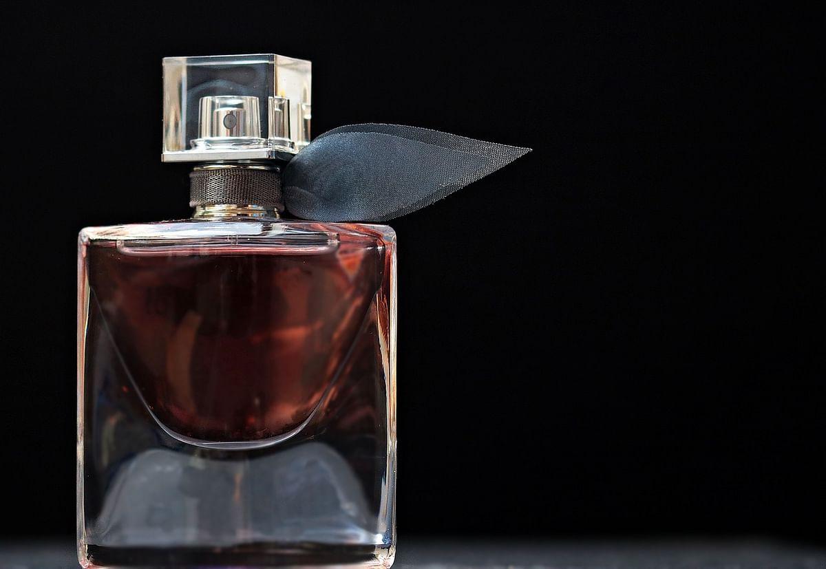 Perfume (Representational Image)