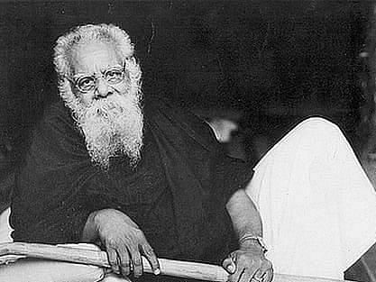 பெரியார்: காலாவதியானவரா, காலம் கடந்தவரா? பிறந்ததினப் பகிர்வு #Periyar