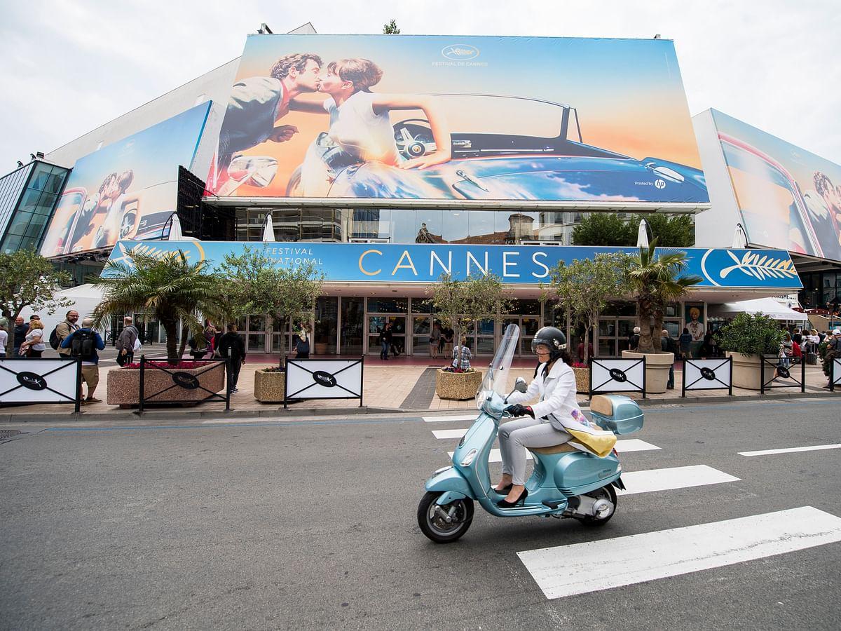 Cannes Film Festival: ஹிட்லர், முசோலினி ஆதிக்கத்துக்கு எதிராக பிரான்ஸின் திரைப்பட விழா உருவான கதை!