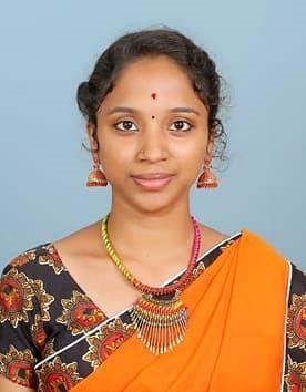 மை விகடன் - டாப் 5 வாசகர்கள் இவர்கள்