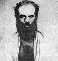 சங்கரதாஸ் சுவாமிகள்