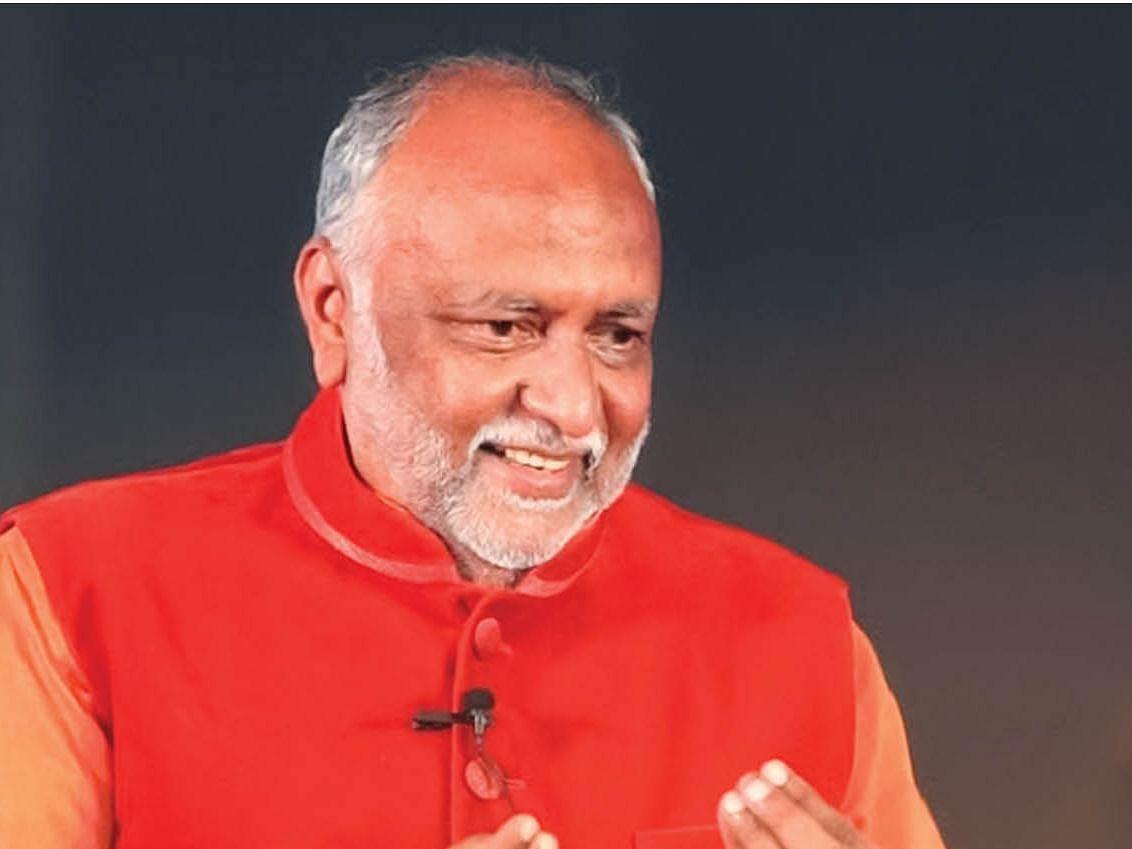 சுவாமி சுகபோதானந்தா
