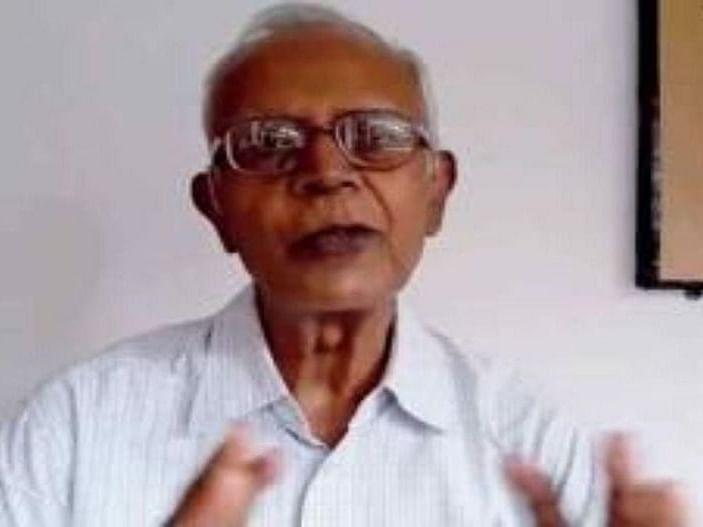 ஸ்டான் ஸ்வாமி மரணம்: `மத்திய அரசு பதில் சொல்ல வேண்டும்..!'- வலுக்கும் குரல்கள்!