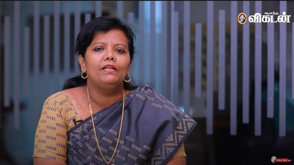 பர்வீன் சுல்தானா
