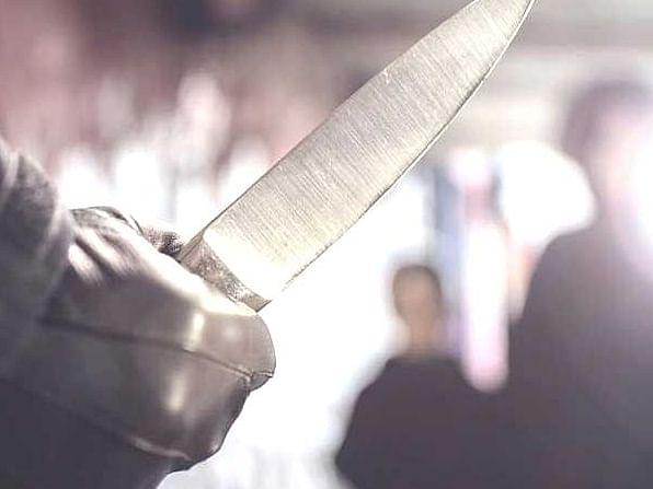 புதுக்கோட்டை: 400 ரூபாயைத் திருப்பிக்கேட்ட இளைஞர் கொலை; தம்பதிக்கு ஆயுள் தண்டனை!