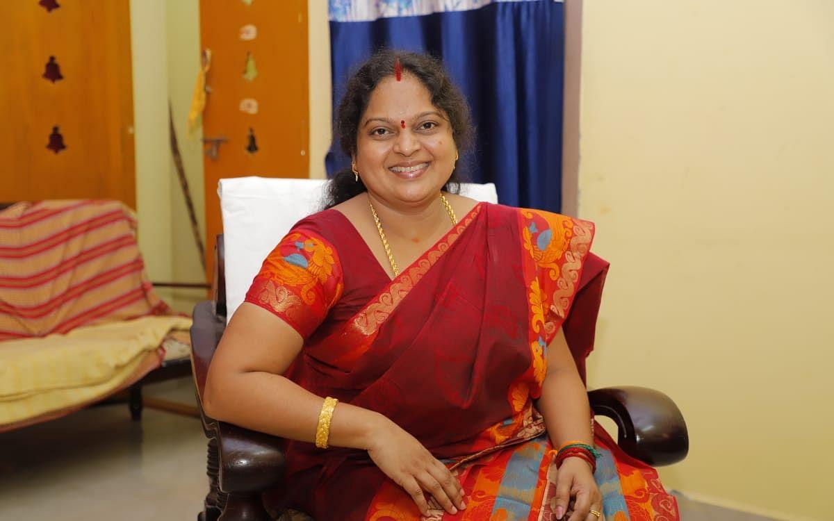 ஜீவஜோதி