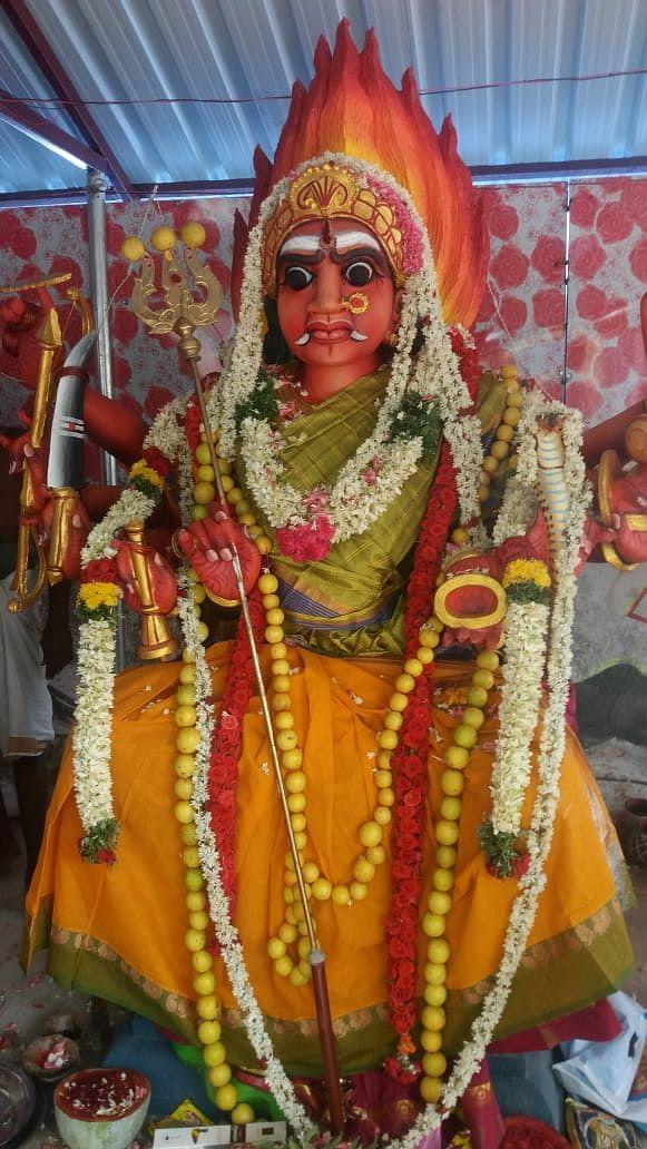 சீர்காழி