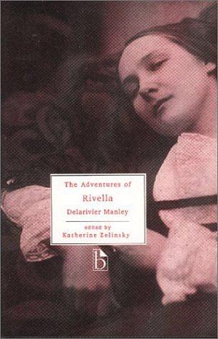Adventures of Rivella