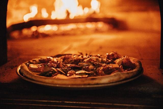 Pizza (Representational Image)