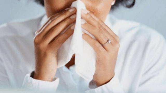 Sinus - Representational Image