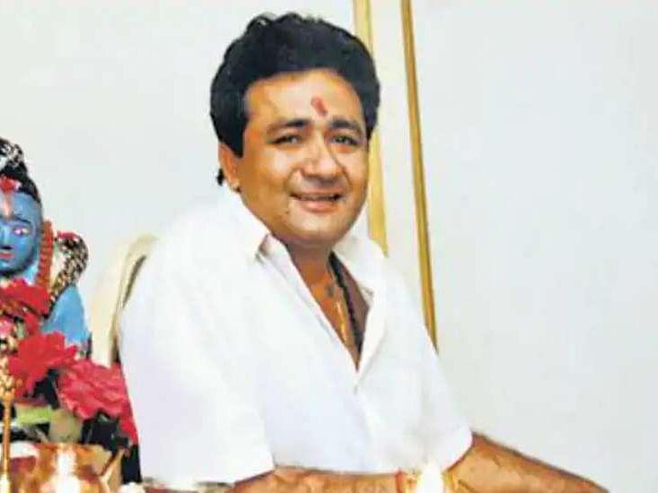 மும்பை: இசையமைப்பாளர் குல்ஷன்குமார் கொலை வழக்கு..  தாவூத் கூட்டாளிக்கு ஆயுள்!