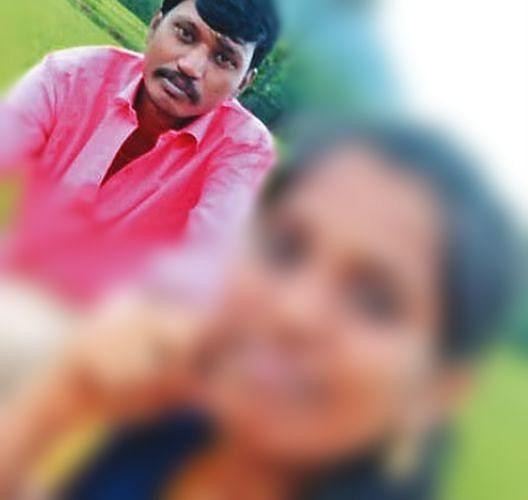 நித்தியானந்தம், புவனேஸ்வரி