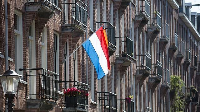 Netherlands (Representational Image)