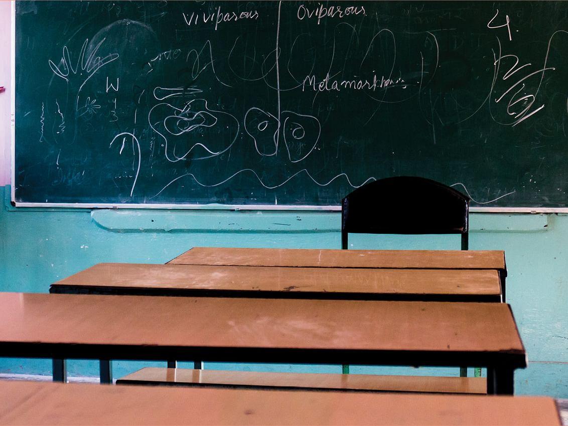 ஆன்லைன் கல்வி முறையை நெறிப்படுத்த... அரசு செய்ய வேண்டியவை என்ன?
